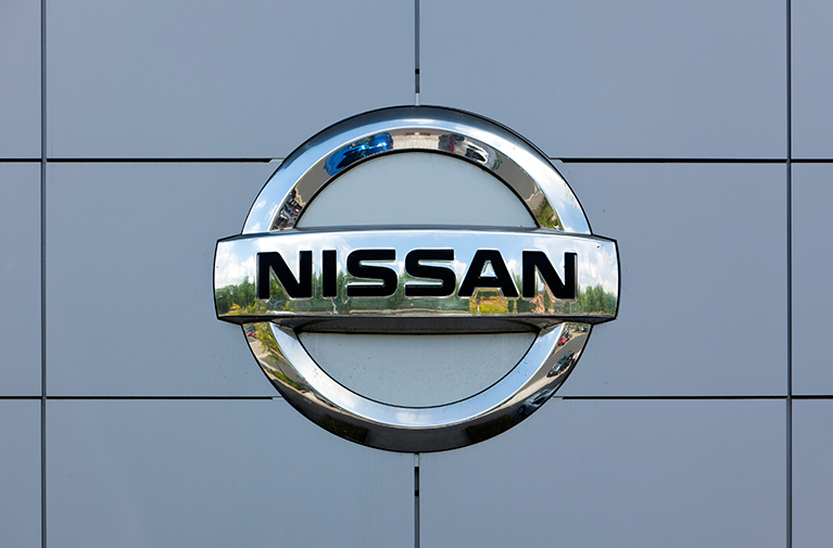 Nissan Owners File Class Action Lawsuits Alleging CVT Transmission Defects - Thumbnail