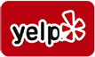 Yelp Reviews badge